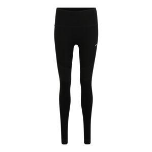 ONLY PLAY Športové nohavice 'JAMINA'  čierna