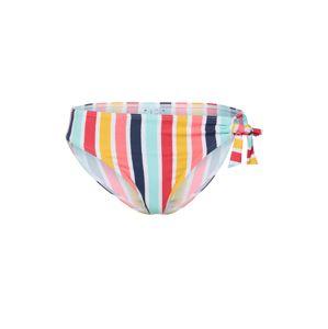ESPRIT Bikinové nohavičky 'TREASURE'  zmiešané farby