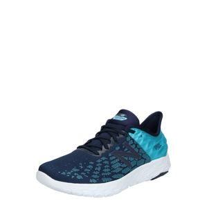 New Balance Športová obuv 'Beacon v2'  námornícka modrá / vodová