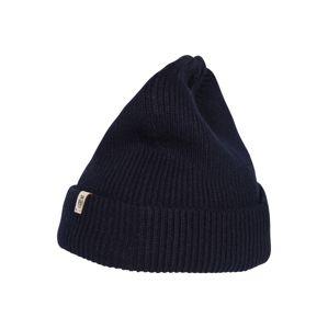 ROECKL Čiapky 'Essential'  námornícka modrá