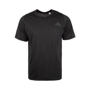 ADIDAS PERFORMANCE Funkčné tričko 'FreeLift Sport Prime Lite'  čierna