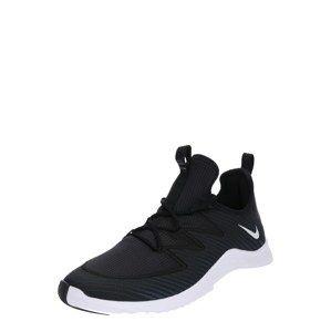 NIKE Športová obuv 'Free TR 9'  čierna