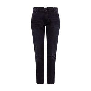 !Solid Jeans 'Joy 260'  čierna
