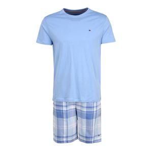 Tommy Hilfiger Underwear Pyjama  svetlomodrá