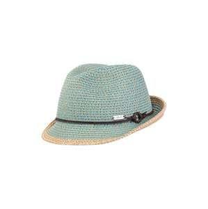 Chillouts Klobúk 'Rimini Hat'  svetlomodrá