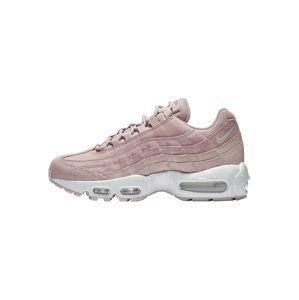 Nike Sportswear Nízke tenisky 'Air Max 95 Prm'  ružová