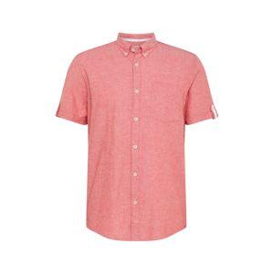 ESPRIT Košeľa  svetločervená