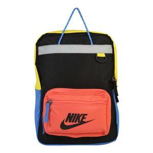 Nike Sportswear Batoh 'Nike Tanjun'  zmiešané farby / čierna