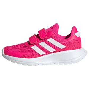 ADIDAS PERFORMANCE Športová obuv  biela / ružová