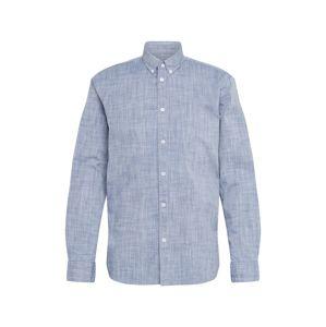 minimum Košeľa 'Walther'  modré