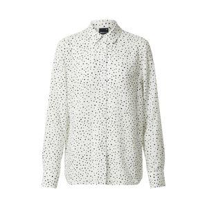 Gina Tricot Bluse 'Vilma shirt'  zmiešané farby