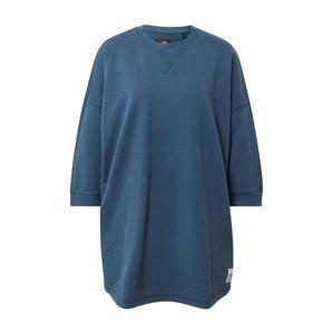 G-Star RAW Tričko 'Graphic'  námornícka modrá
