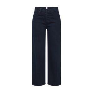 BOSS Jeans 'J91 Stepney'  tmavomodrá