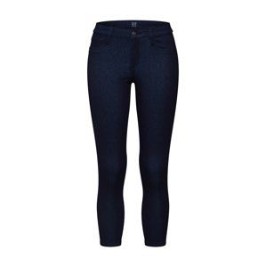 GAP Jeggings  modré