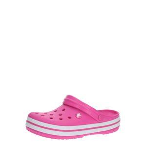 Crocs Clogs  ružová