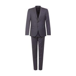 JOOP! Oblek  sivá