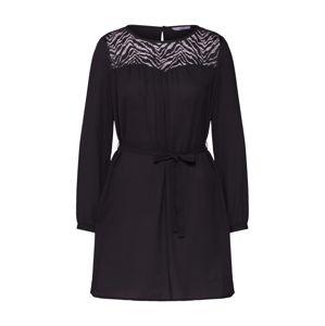 ONLY Šaty 'FPENA'  čierna