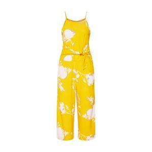 Khujo Overal 'Solenn'  žlté / zmiešané farby