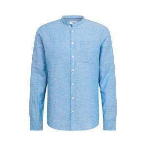 Casual Friday Košeľa 'CFAnton'  modré