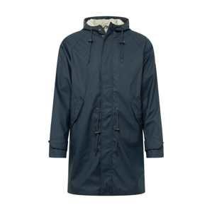 Derbe Prechodná bunda 'Travel Friese Boys'  námornícka modrá