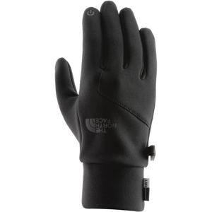THE NORTH FACE Športové rukavice 'ETIP'  čierna