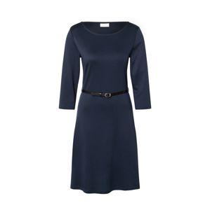 VILA Šaty 'Vithilde'  modré