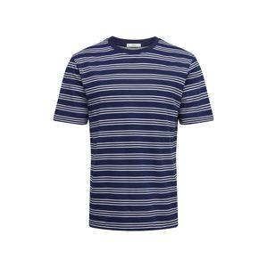 BRAX Shirt 'Troy'  modré