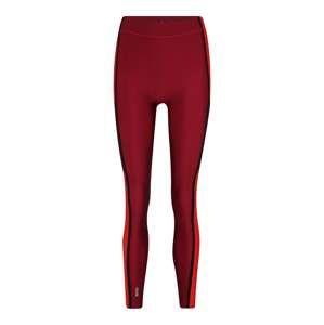 ONLY PLAY Športové nohavice 'JASLYN'  farba lesného ovocia / svetločervená