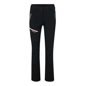 ZIENER Športové nohavice 'NOLANE'  čierna
