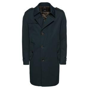 STRELLSON Prechodný kabát '11 Midtown 1003785'  námornícka modrá