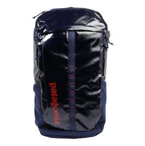 PATAGONIA Športový batoh 'Black Hole Pack 25L'  námornícka modrá