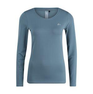 ONLY PLAY Funkčné tričko  modrá