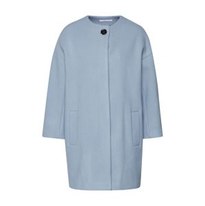 Filippa K Prechodný kabát 'Kim'  svetlomodrá
