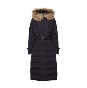 ESPRIT Damen - Jacken & Mäntel '3M Thinsulate'  čierna