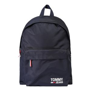 Tommy Jeans Batoh 'Cool City Backpack'  modré