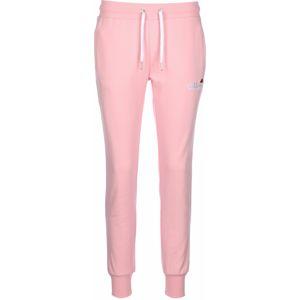 ELLESSE Športové nohavice 'Frivola'  ružová