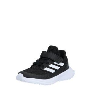 ADIDAS PERFORMANCE Športová obuv 'Raridarun'  čierna