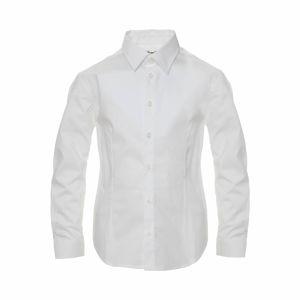 REVIEW FOR KIDS Košeľa  biela