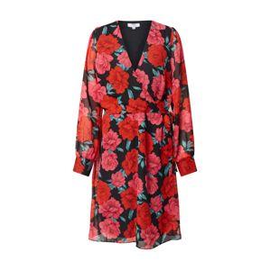 Dorothy Perkins (Tall) Šaty  ružová