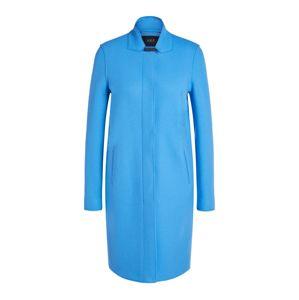 SET Prechodný kabát  modrá