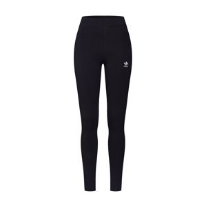 ADIDAS ORIGINALS Leggings  čierna