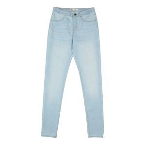 LEVI'S Džínsy 'Pull-On Legging'  modrá