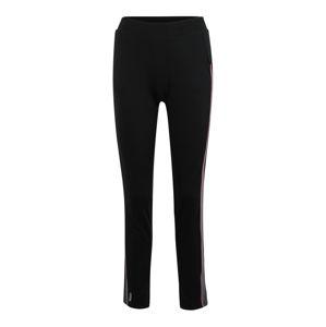 ONLY PLAY Športové nohavice 'JOY'  čierna