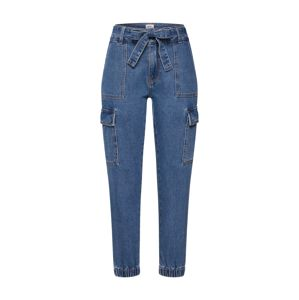 ONLY Jeans 'PATRICIA'  modrá denim