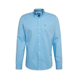 IZOD Biznis košeľa  modrá