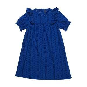KIDS ONLY Šaty 'KIA'  modré