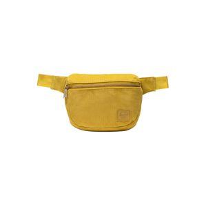Herschel Ľadvinka 'Fifteen'  žlté