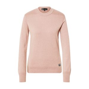 G-Star RAW Sveter  rosé