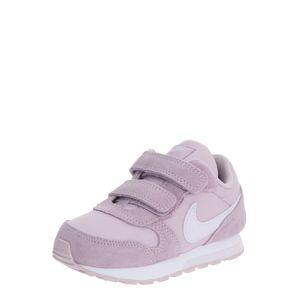 Nike Sportswear Tenisky 'Runner 2 PE'  svetlofialová