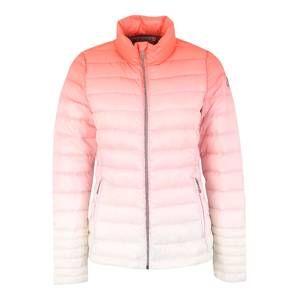 KILLTEC Športová bunda 'Rita'  ružová
